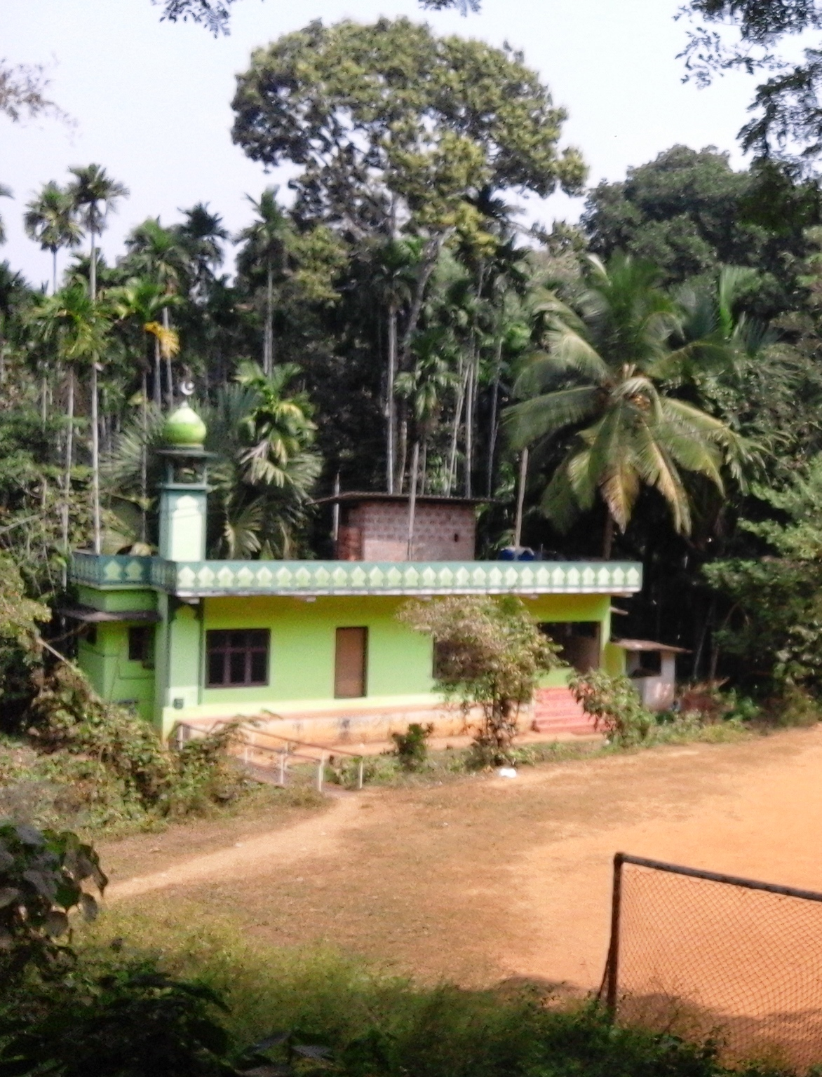 See See Motorcycles >> Malappuram District – Travel guide at Wikivoyage