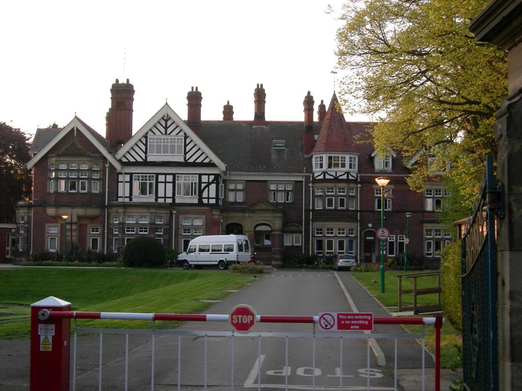 File Askham Grange Manor Jpg Wikimedia Commons
