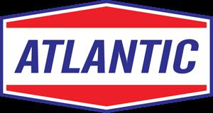 Atlantic Petroleum