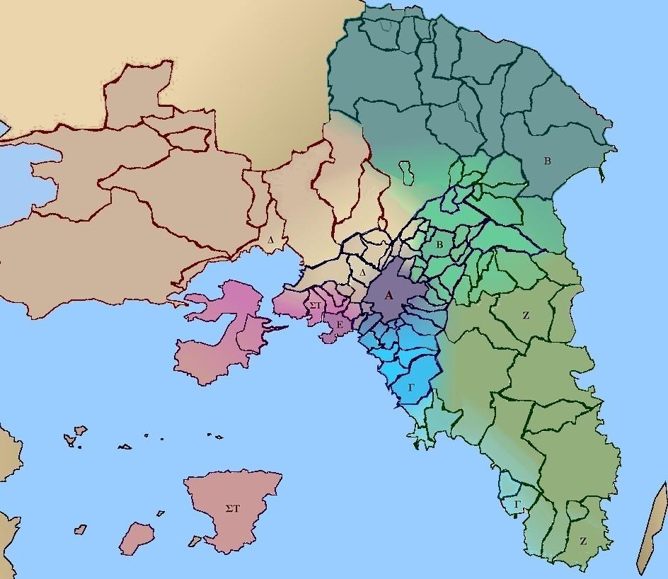 File Attica Urban Development E Jpg Wikimedia Commons