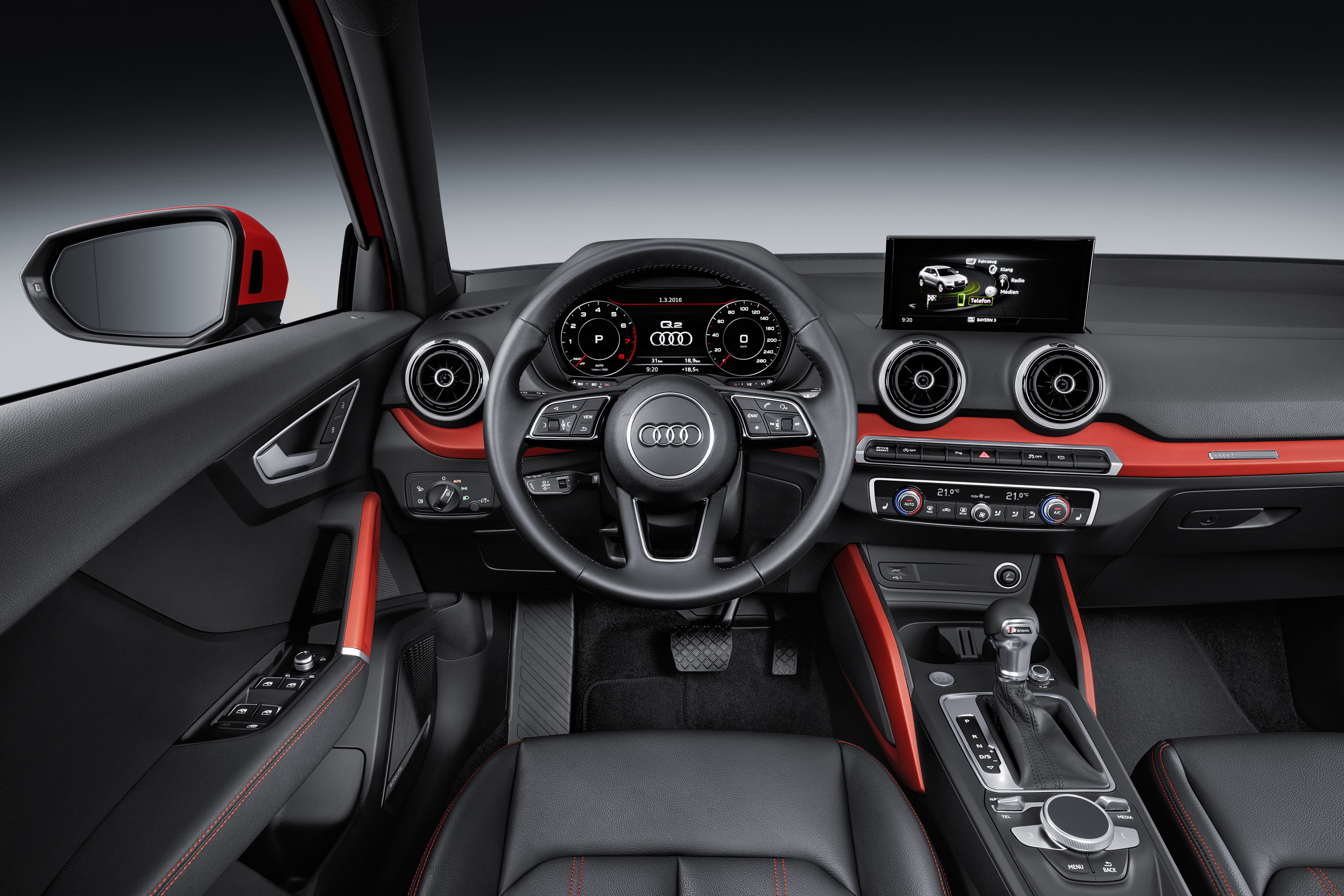 Datei:Audi Q2 Interieur.jpg – Wikipedia