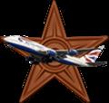 Aviation 01 Barnstar.png