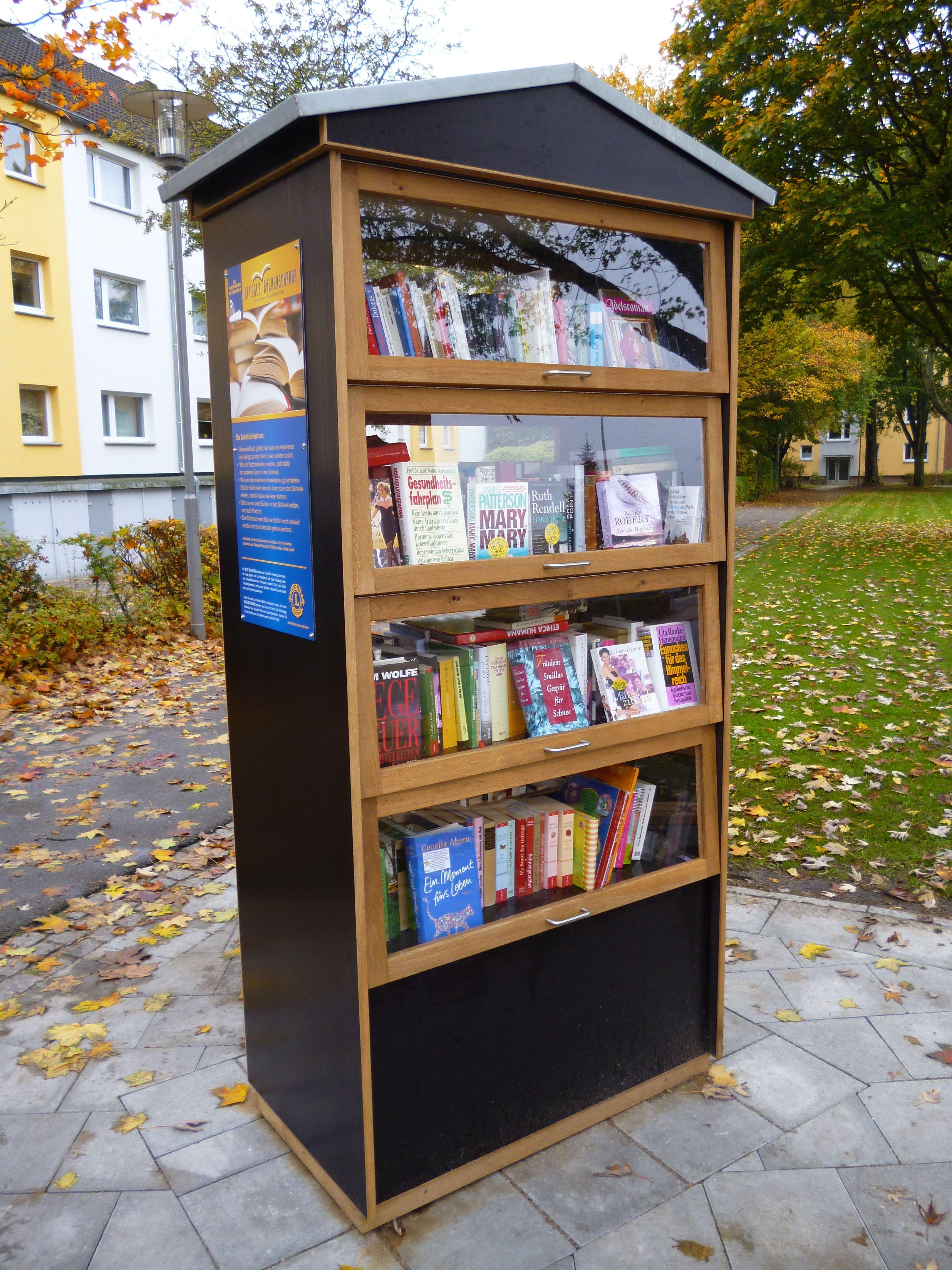 Bücherschrank Flensburg Marrensdamm.jpg