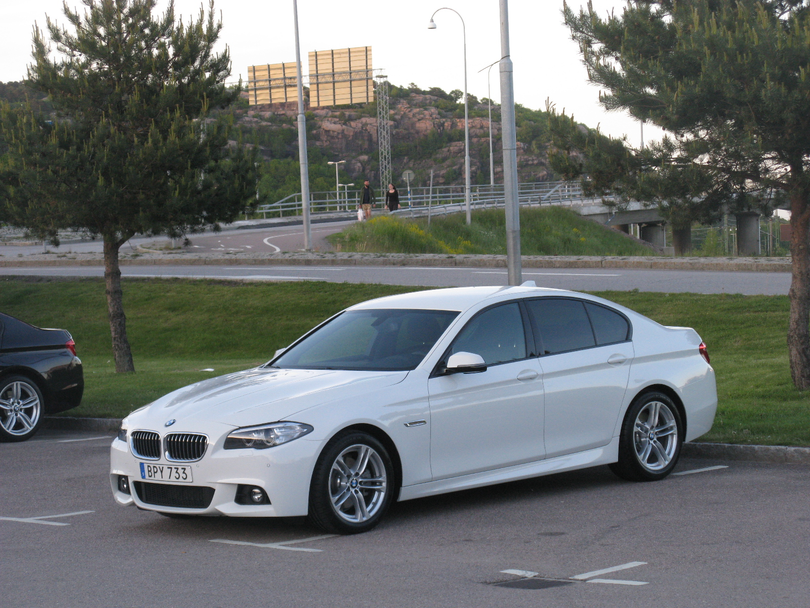 file bmw 520d m sport f10 14184315216 jpg wikimedia commons. Black Bedroom Furniture Sets. Home Design Ideas