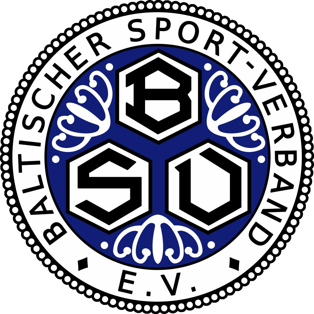 Baltische Fussballmeisterschaft 1931 32 Wikipedia