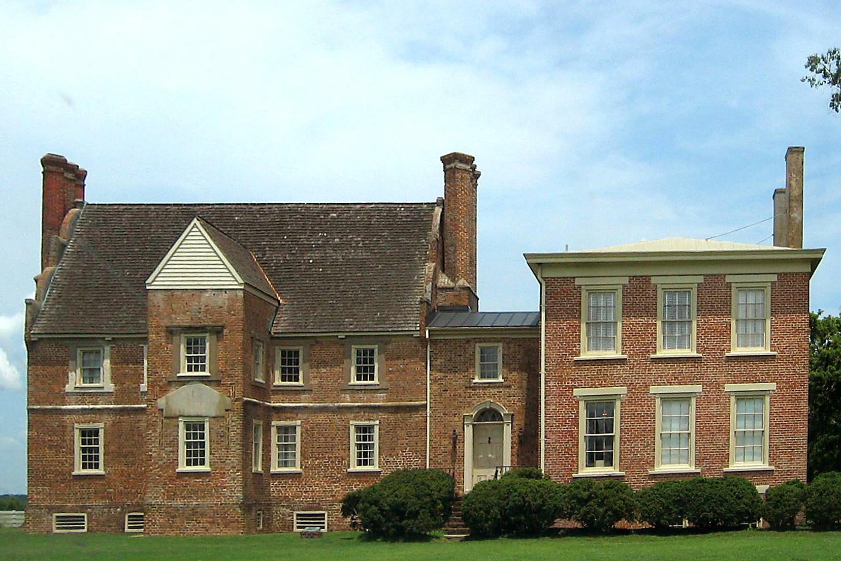 Commons Apartments Fredericksburg Va