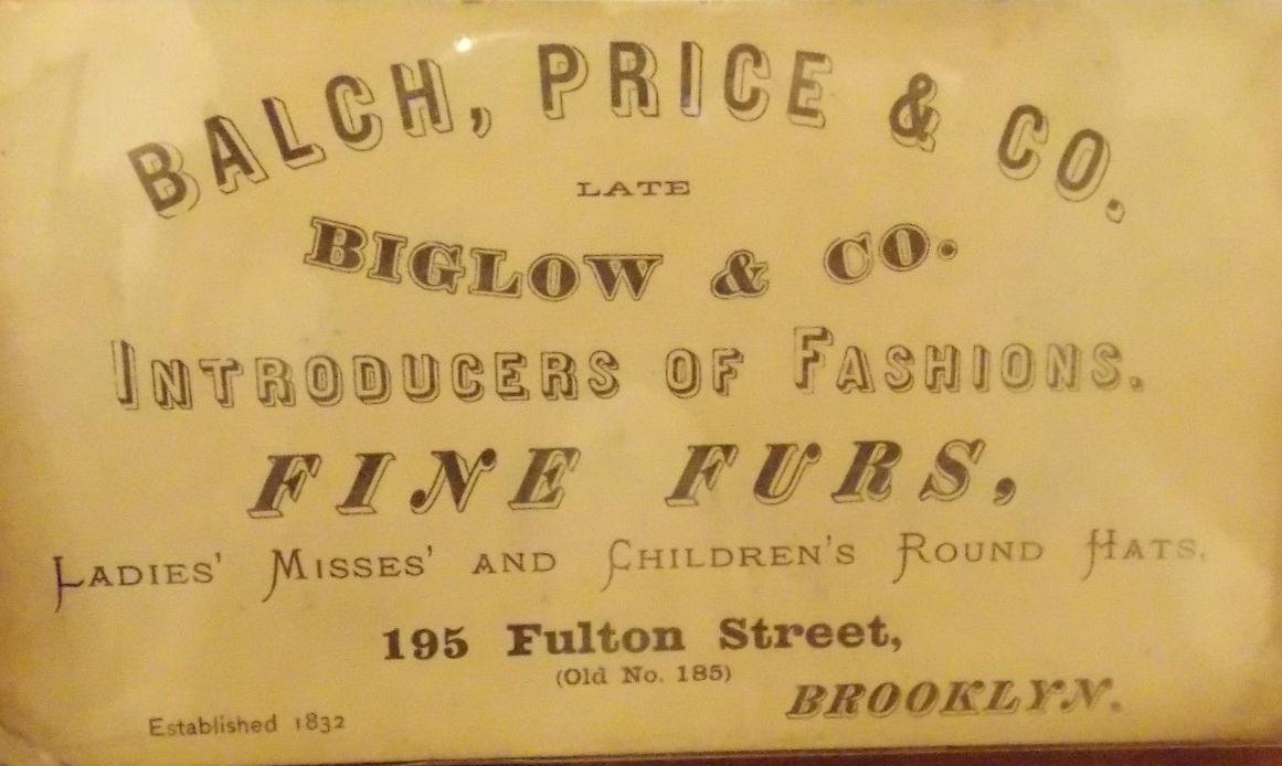 Filebalch price co late biglow co brooklyn business filebalch price co late biglow co brooklyn colourmoves