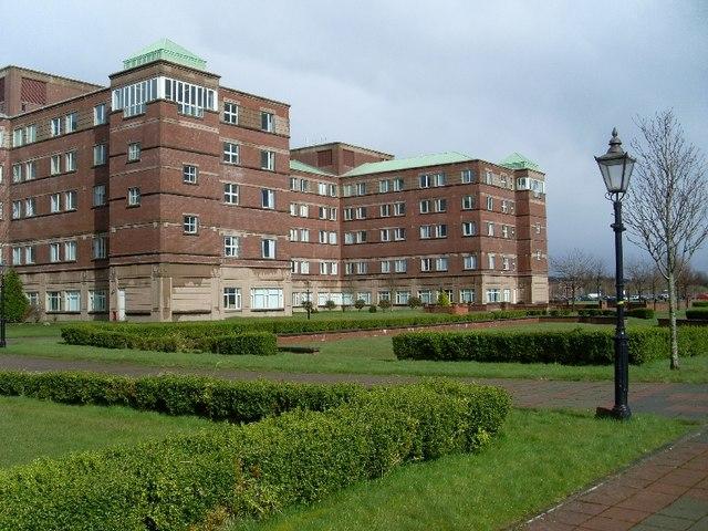 Golden Jubilee Hotel Glasgow Cheap Rooms