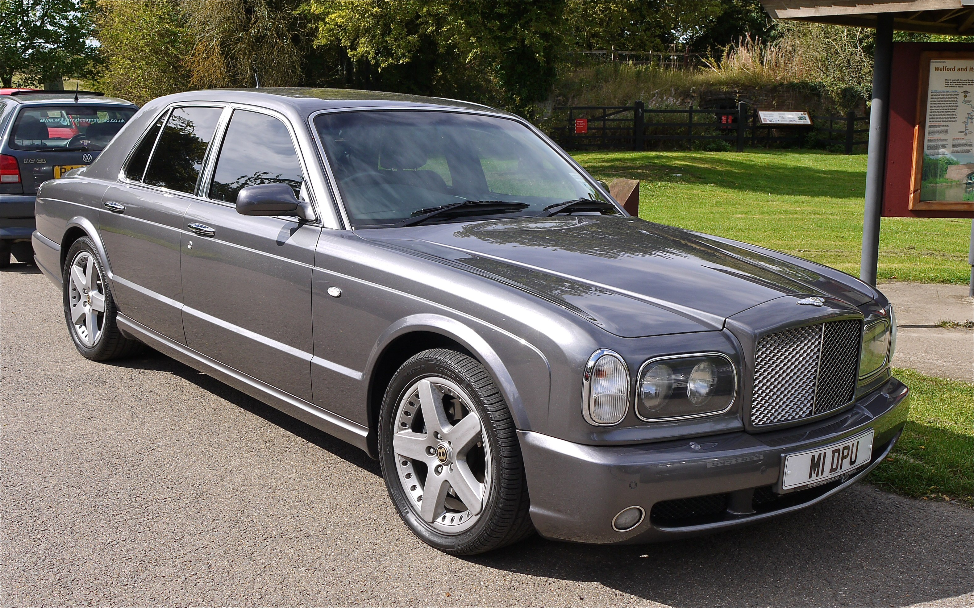 a bentley sold sst from blue imported performance interest future buyers evo bca arnage british always march of classics at news sale us latest japanese and the lot cars about fq nottingham in lancer gsr x mitsubishi attract used for