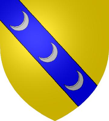 File blason lun wikimedia commons for Piscine de luneville