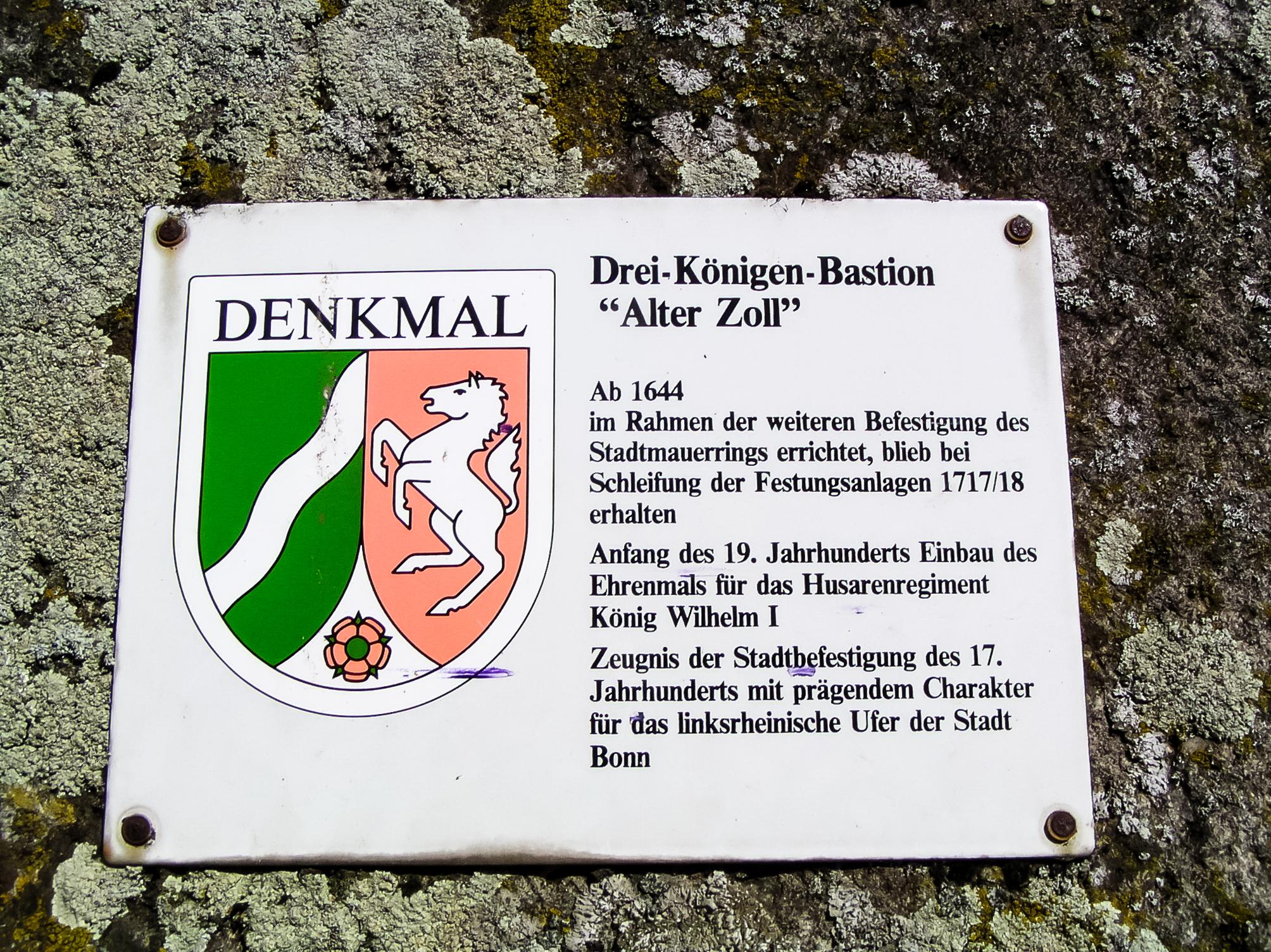 File:Bonn-alter-zoll-2004-07.jpg - Wikimedia Commons