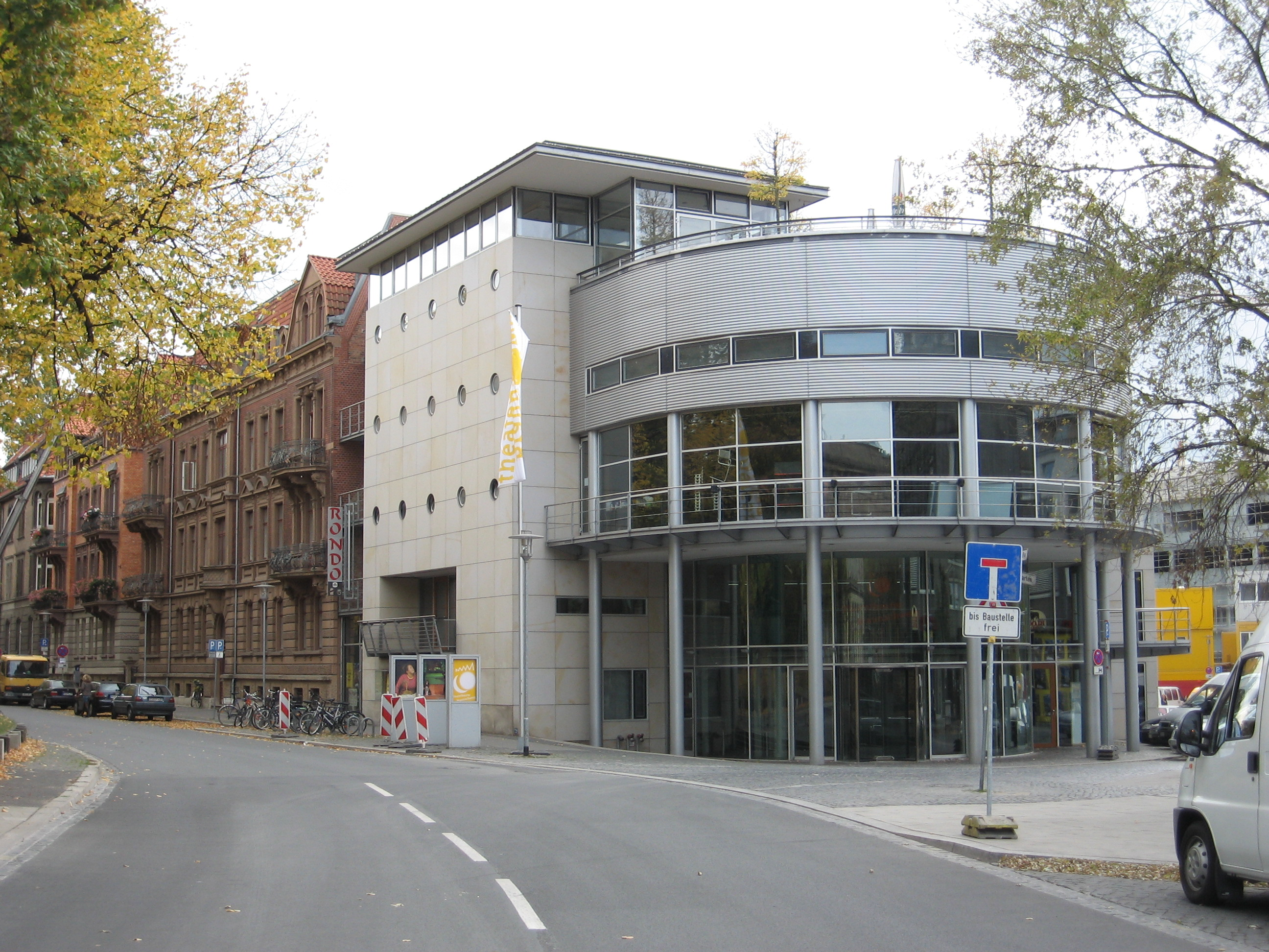 File:Braunschweig Kleines Haus.jpg - Wikimedia Commons
