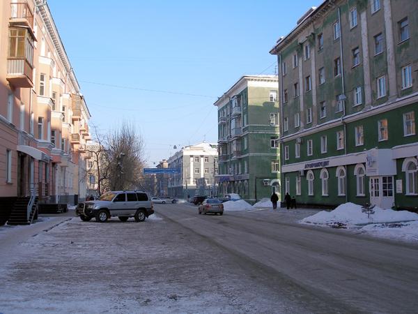 Глазное отделение детской краевой больницы краснодар