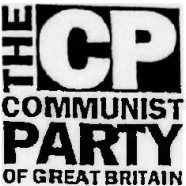 communist party in Great Britain dissolved in 1991
