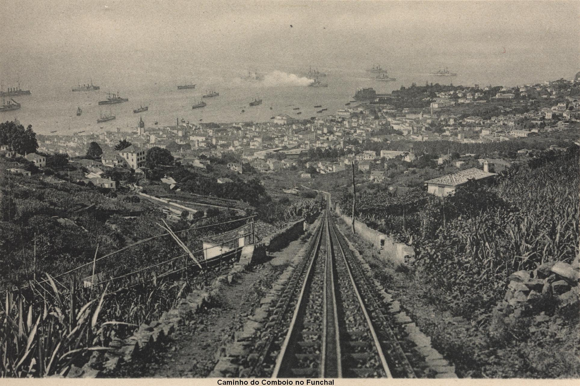 Quinta Car Via Masaniello