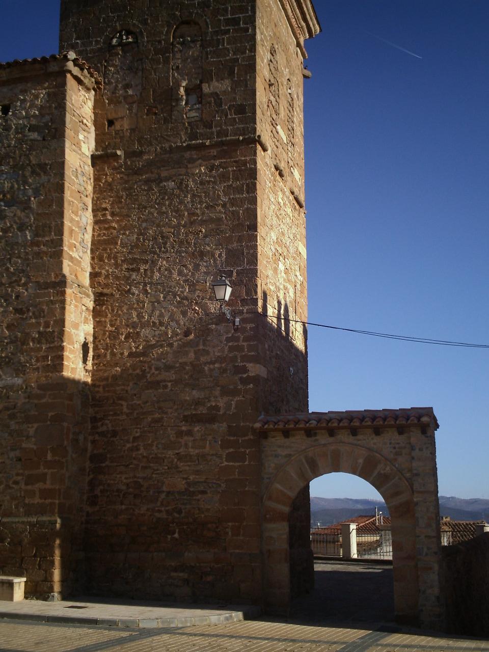 Castilruiz