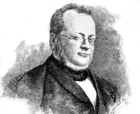 File:Cavour.jpg - Wikimedia Commons