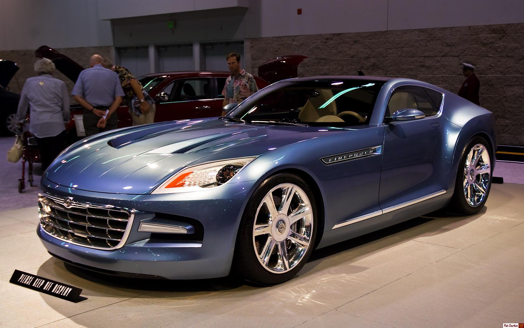 Chrysler_Firepower_Concept_-_fvl.jpg
