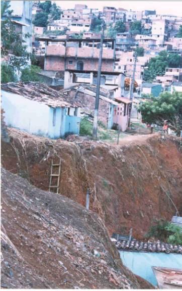 Cidade De Deus Rio De Janeiro Wikiwand