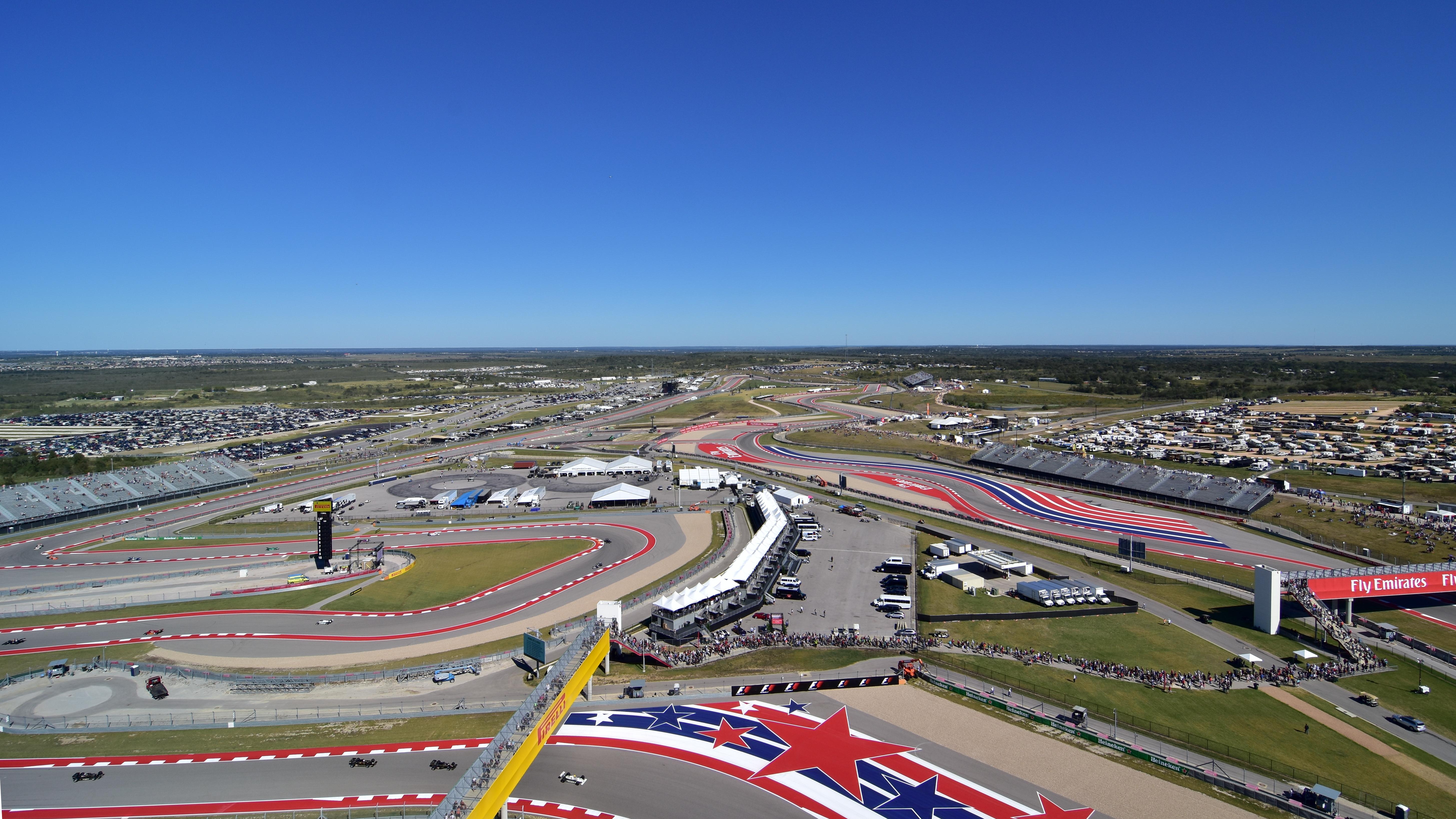Circuit of the Americas, Austin, TX (30066328424).jpg