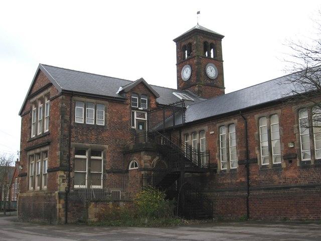 Dalton adult education centre uk