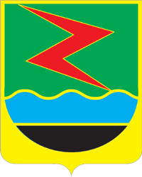 Лежак Доктора Редокс «Колючий» в Мысках (Кемеровская область)