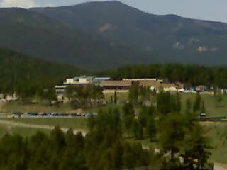 Conifer High School - Wikipedia