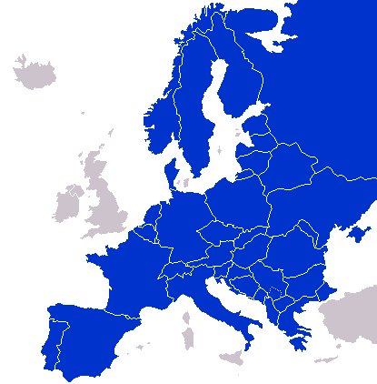 File:Continental-Europe-map.png