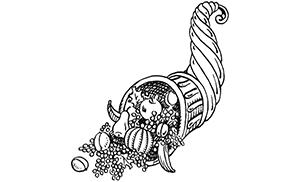 Cornucopia (PSF) bg.png