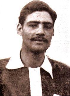 Cosme Damião