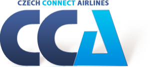 Czech Connect Airlines logo.png
