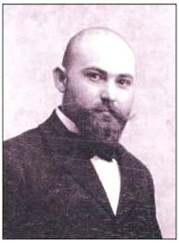 D-rDamianIvanov