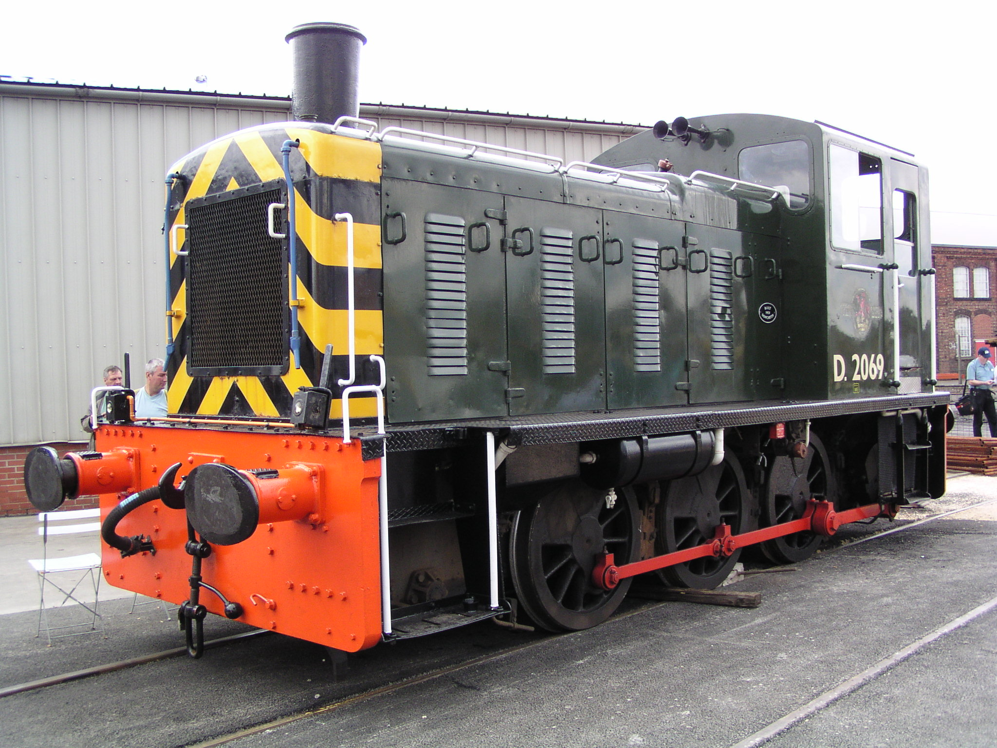 D2069_at_Doncaster_Works.JPG