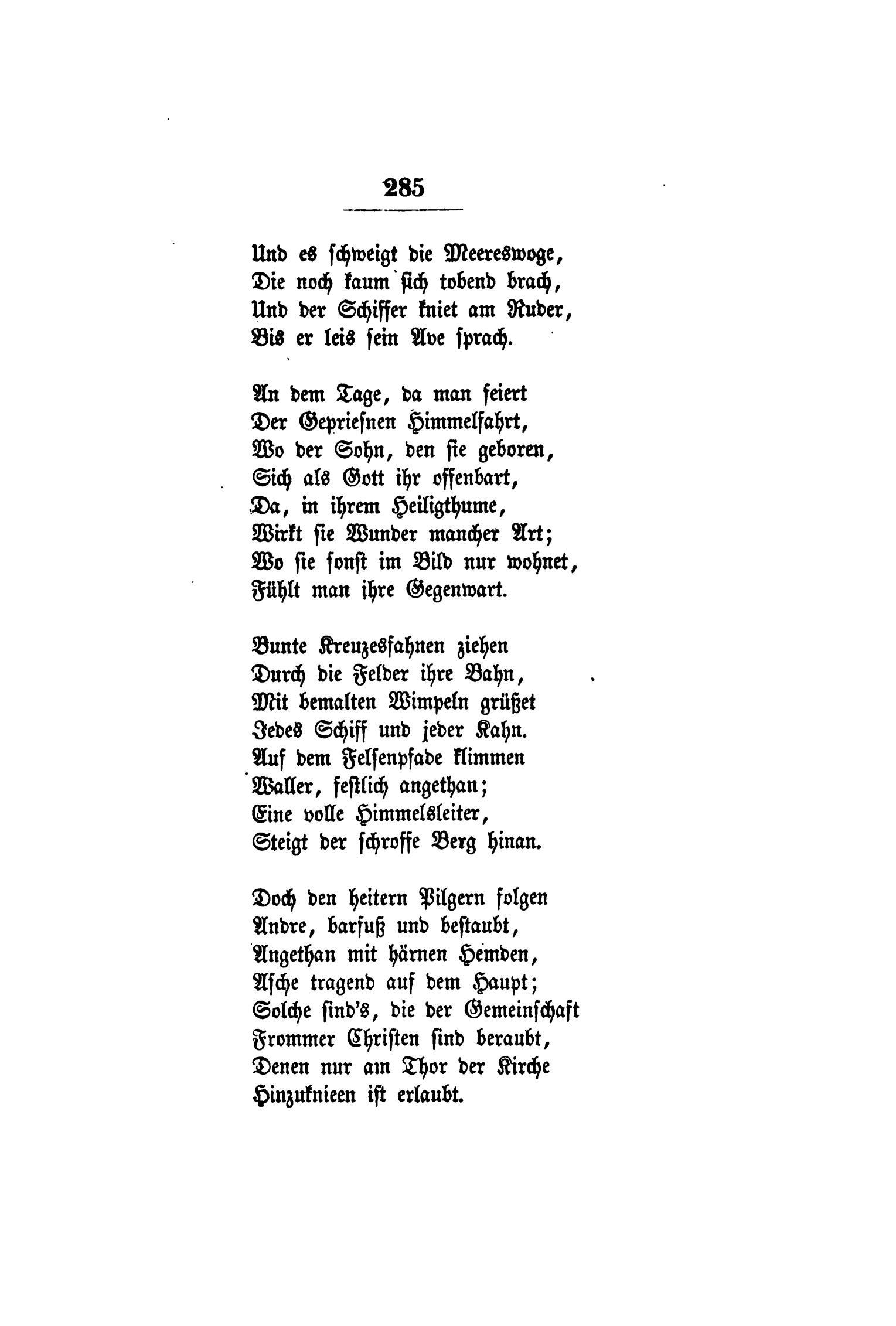 Filede Gedichte Uhland 303jpg Wikimedia Commons