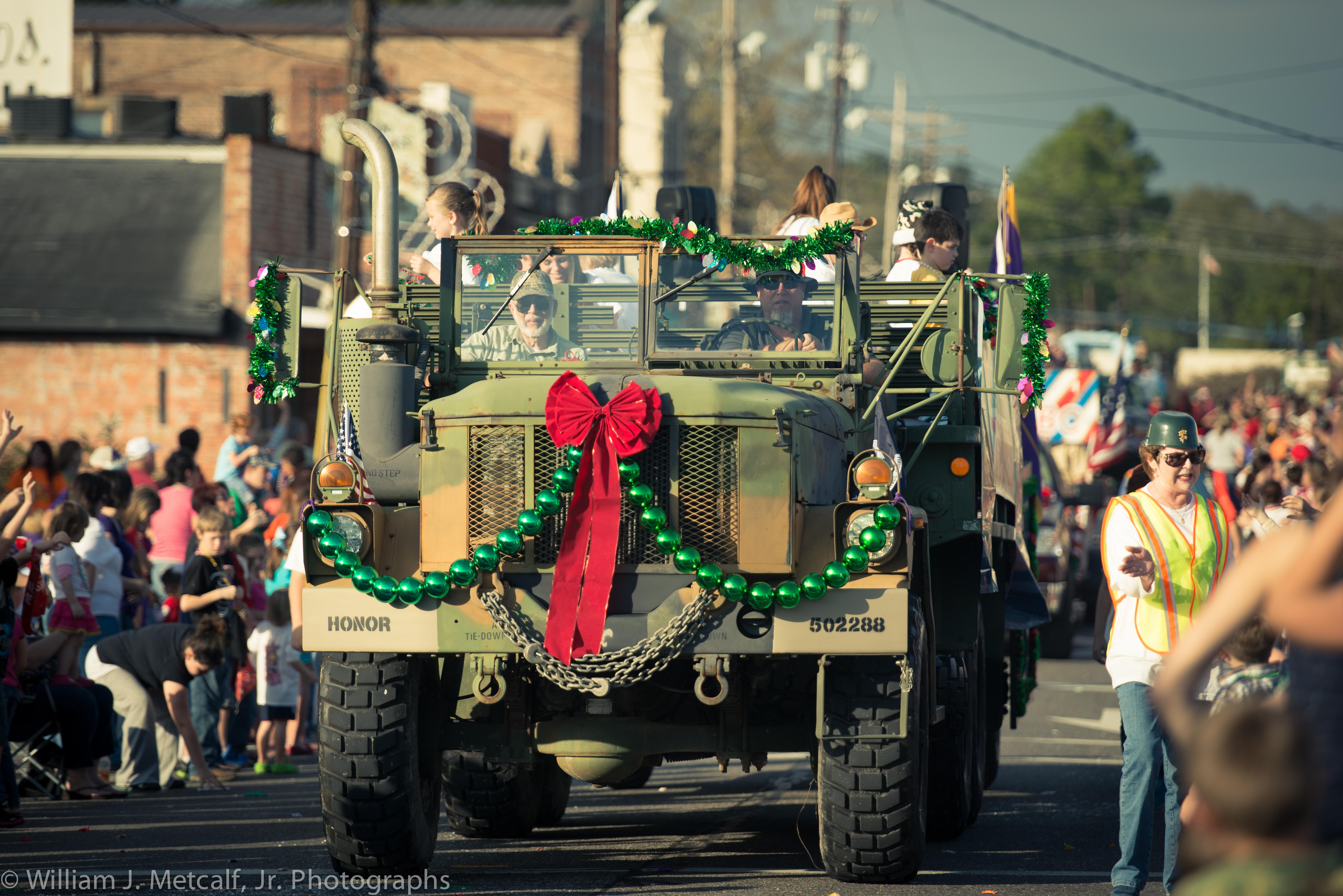 Denham Springs Christmas Parade 2021 File Denham Springs Christmas Parade 64 Jpg Wikimedia Commons