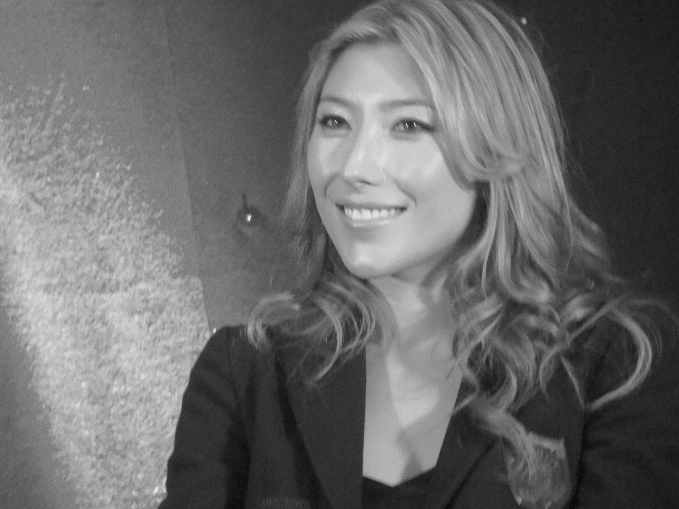 dichen lachman supergirldichen lachman supergirl, dichen lachman instagram, dichen lachman photoshoot, dichen lachman, dichen lachman imdb, dichen lachman the 100, dichen lachman agents of shield, dichen lachman tumblr, dichen lachman wiki, dichen lachman movies and tv shows, dichen lachman being human, dichen lachman gif, dichen lachman baby, dichen lachman neighbours