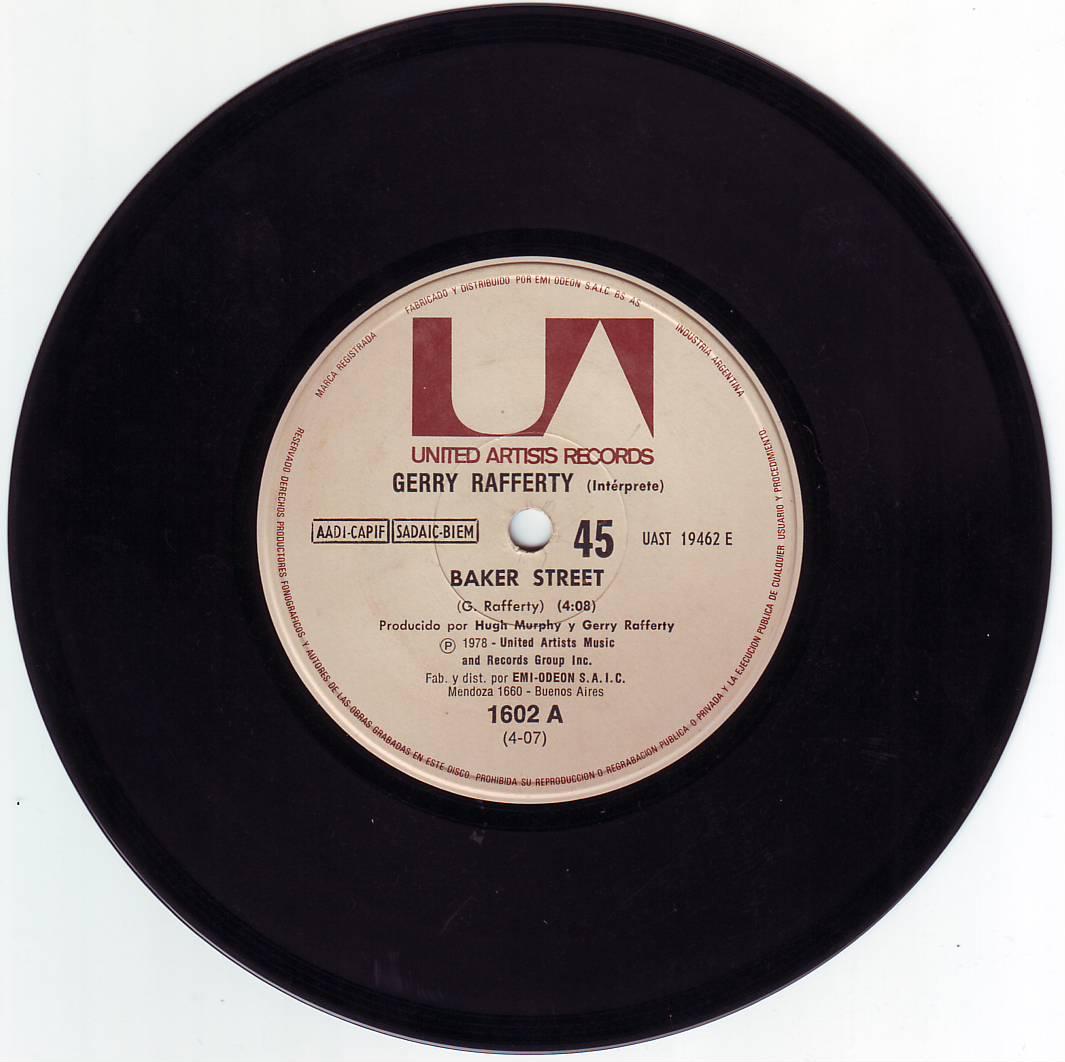 United Artists Records Wikipedia La Enciclopedia Libre