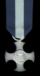 Distinguished Service Cross.jpg
