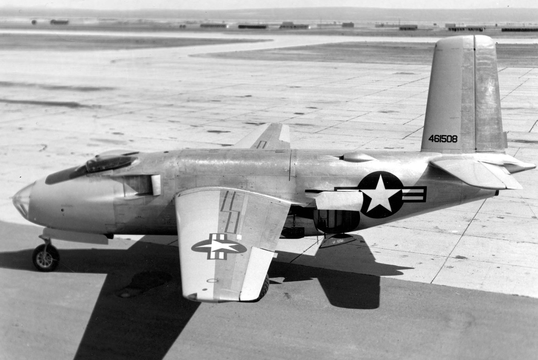 Douglas XB-43 061020-F-1234S-009.jpg