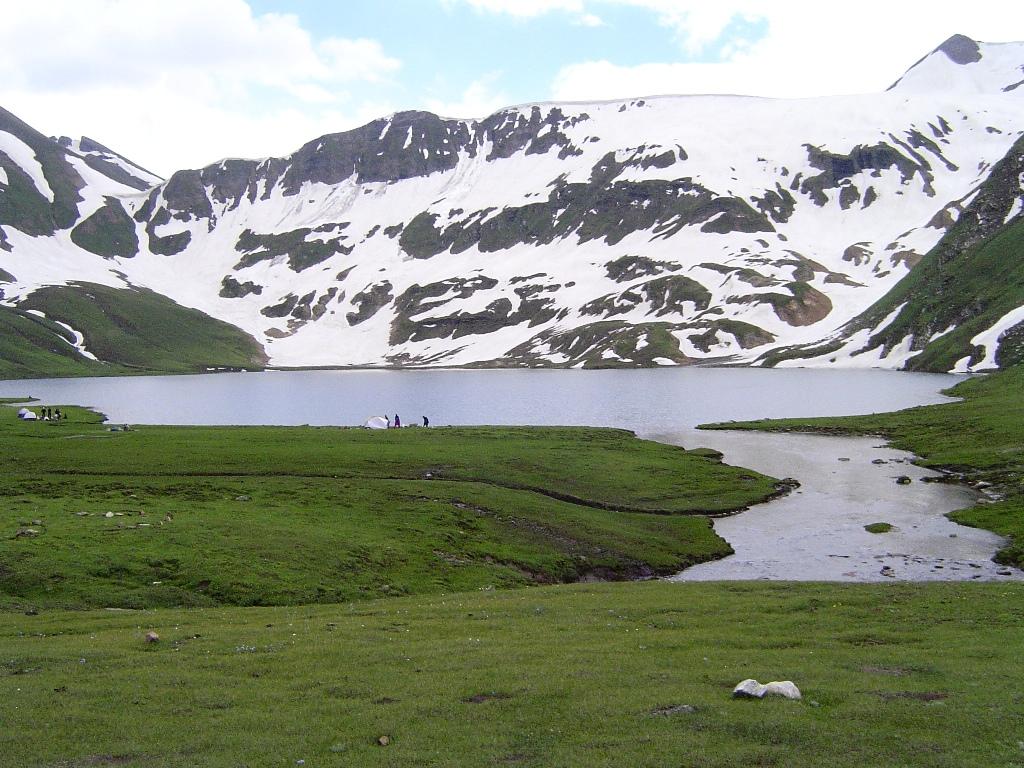 foto de Dudipatsar Lake Simple English Wikipedia the free