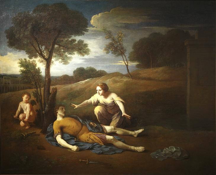 pyramus and thisbe translation Translation of pyramus and thisbe in english translate pyramus and thisbe in english online and download now our free translator to use any time at no charge.