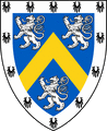Durham - Hatfield arms.png