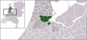 Dutch Municipality Amsterdam 2006.png