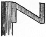 EB1911 - Lock - Fig. 4.jpg