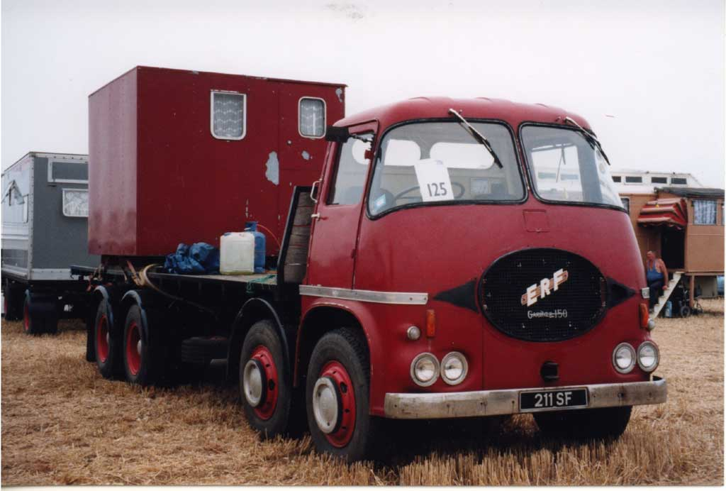 car and trucks with File Erf Kv Flatbed Truck With Caravan Drawbar Trailer  1998 Dorset Steam Fair on Kauai Na Pali Coast in addition 2004 besides 1993 98 Jeep Grand Cherokee moreover Scania Wallpaper as well 2019 Aston Martin Valkyrie Is Bonkers.