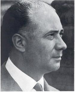 Eduardo Mallea Argentine writer