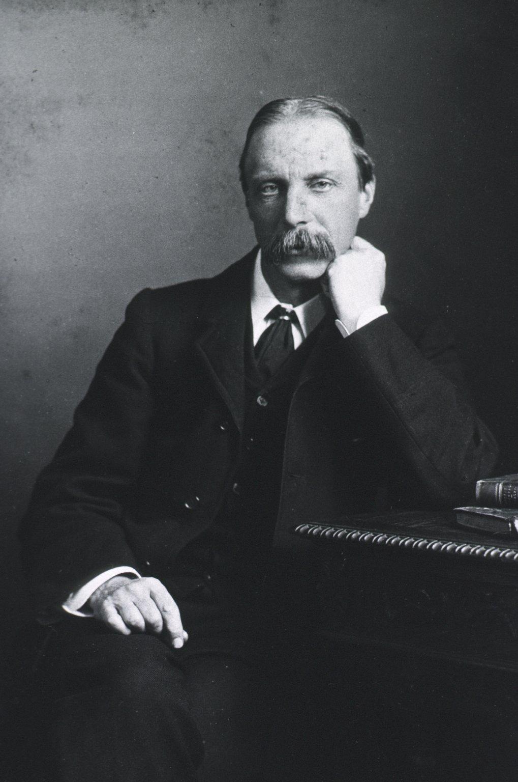 E.A. Sharpey-Schafer