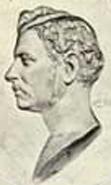 Agostinho José da Mota