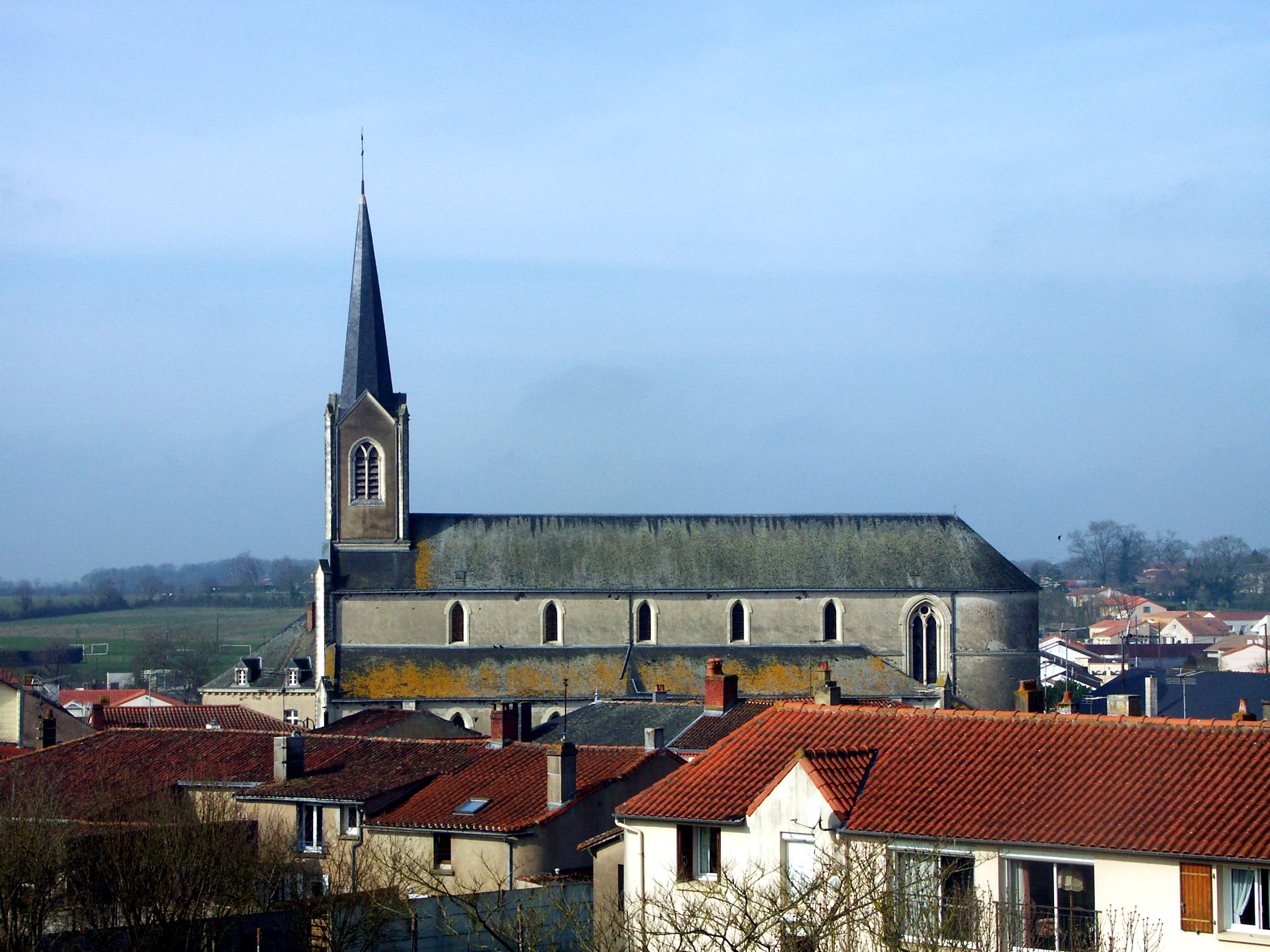 Sur Germain Saint Moine — Wikipédia 0w8NnOPkX