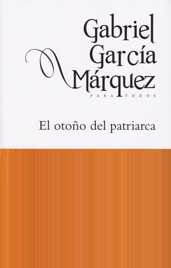 Novela Del Dictador Wikipedia La Enciclopedia Libre